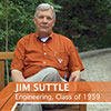 Jim Suttle
